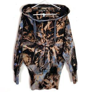 Lululemon Flashback Pullover Sweatshirt Hoodie 4